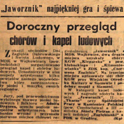 1974-Wojkowice2