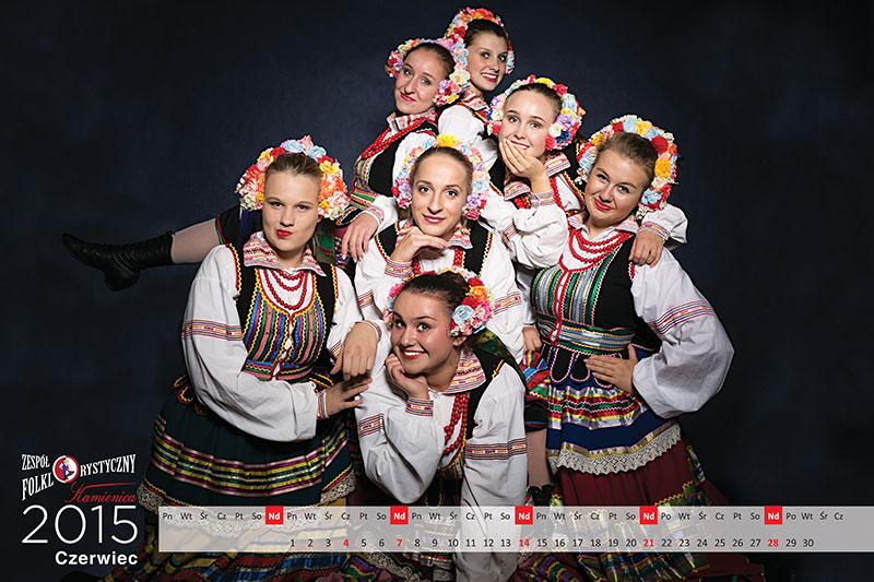 2014-06-CZERWIEC