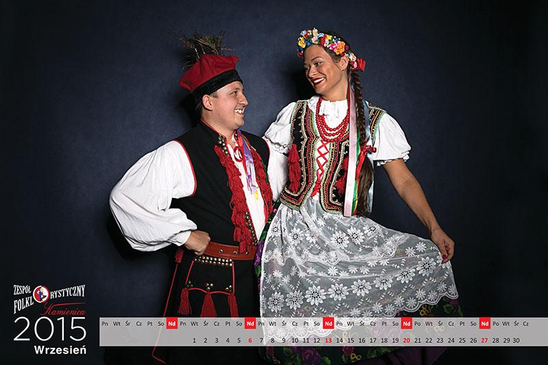 2014-09-WRZESIEN
